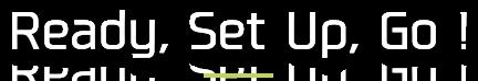 title_ReadySet-UpGo